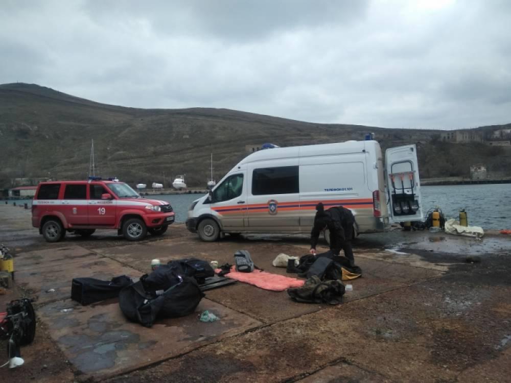 В Орджоникидзе прогремел взрыв
