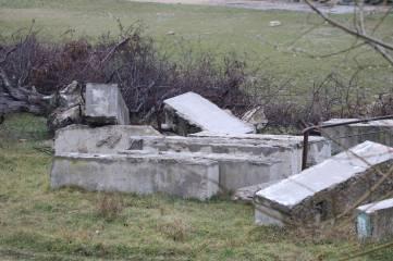 Подпорную стену по Володарского восстановят