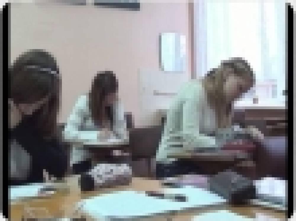 С середины мая в школах полуострова стартует конкурс «Родословная Крыма»