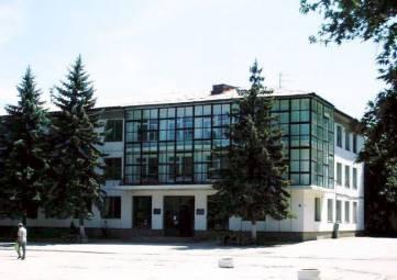 22.02.2019 года в 10.00 назначено проведение заседания 101-й сессии Джанкойского городского совета