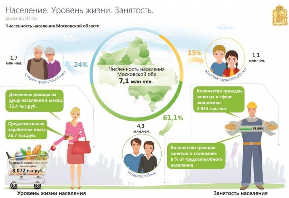 Феодосийцы приглашаются к участию в конкурсе «Бюджет для граждан»