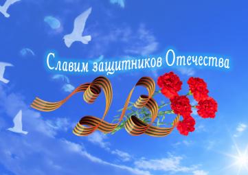 В Феодосийской детской музыкальной школе № 1 состоится отчетный концерт