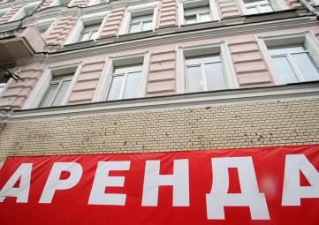 Феодосия недополучила 400 млн рублей