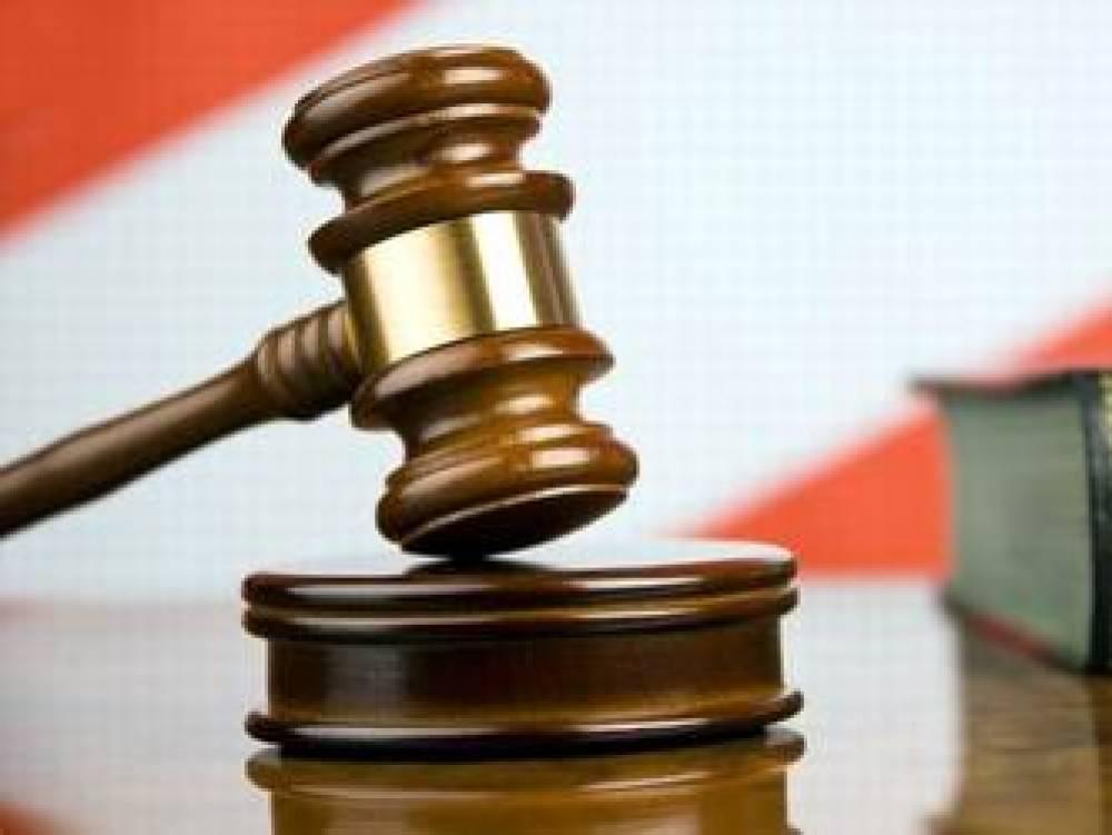 Прокуратура восстановила жилищные права феодосийки