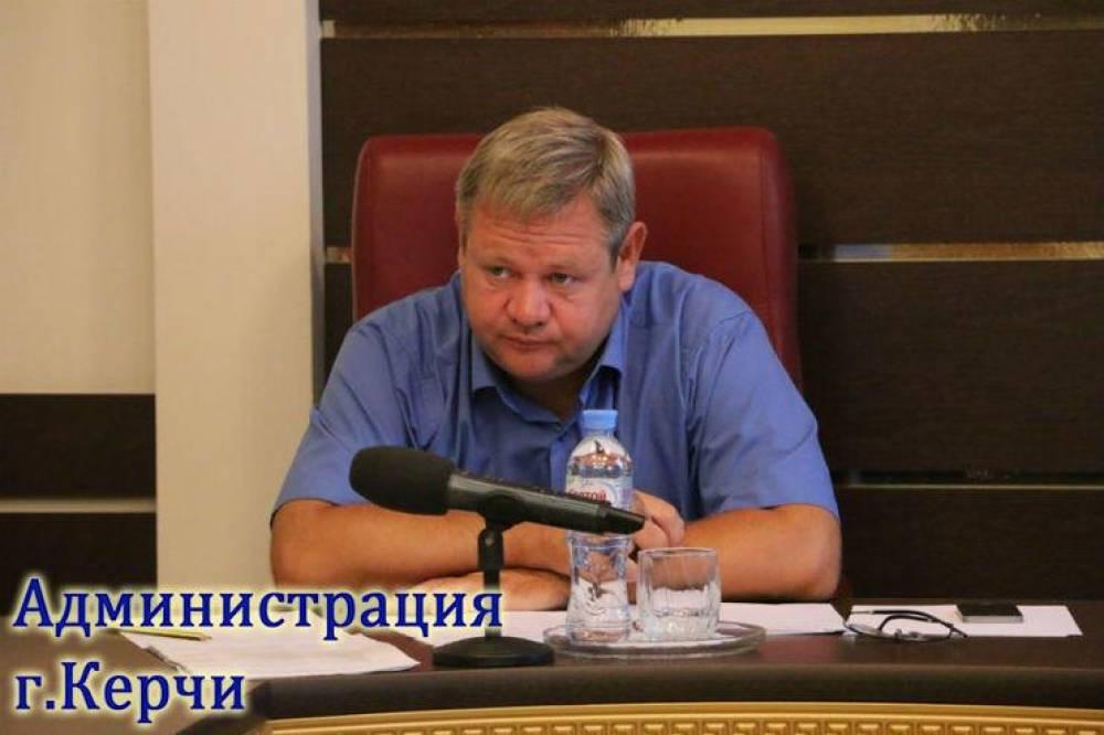 Что ждет Адаменко?