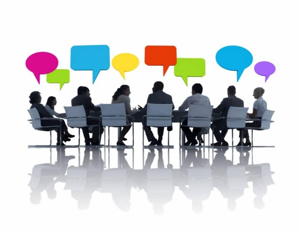 Феодосийцев приглашают на консультационно-информационный семинар по вопросам работы с трудовыми книжками
