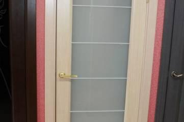 «Открой двери!»: Мы закроем любой проем!
