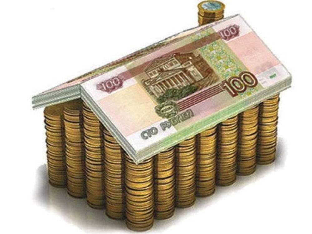 О способах формирования фонда капитального ремонта в много квартирном доме