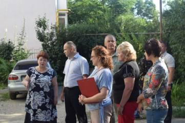 Проверки будут проводиться до тех пор, пока в Феодосии не будет наведен идеальный порядок
