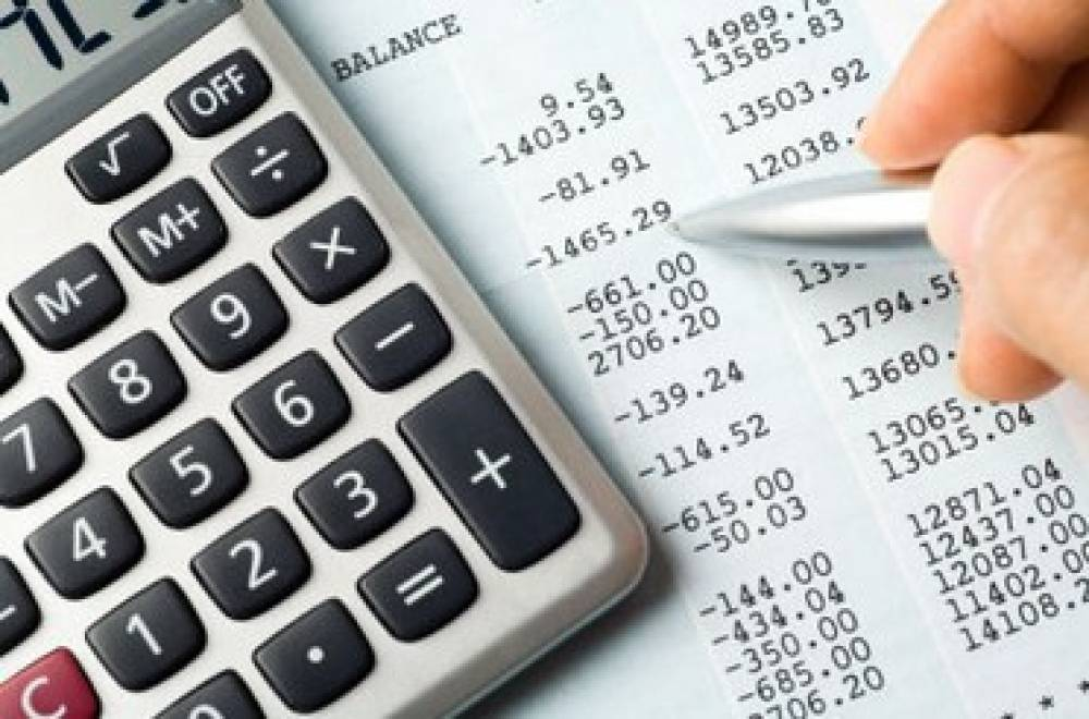 Около двух миллиардов рублей налогов мобилизовано