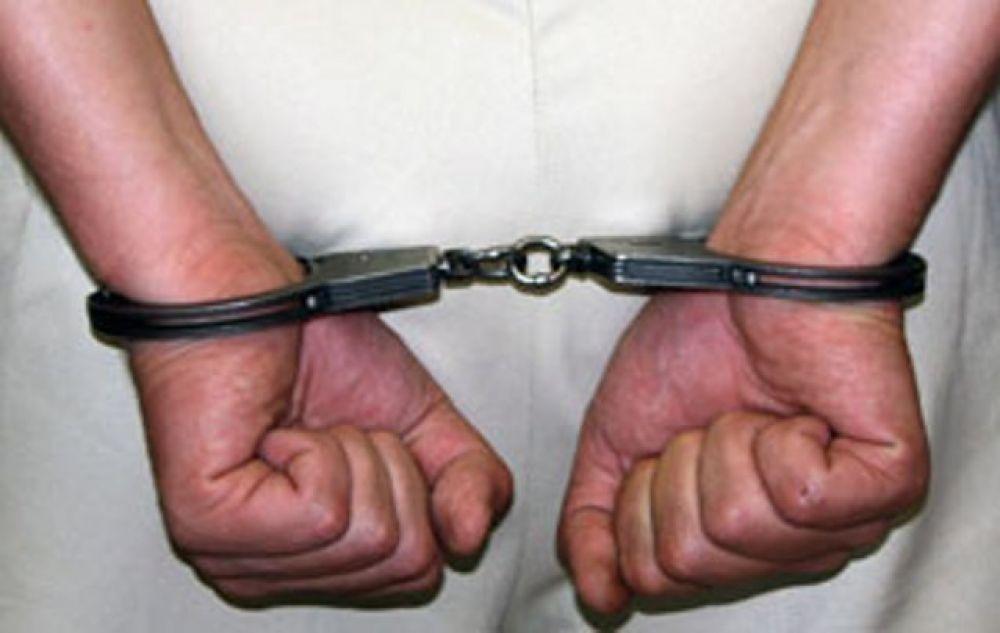 Феодосийскими полицейскими в течение нескольких часов раскрыт разбой