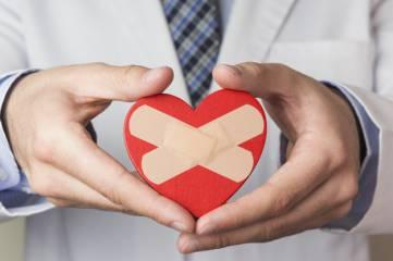 Дела сердечные — не повод для беспечности.