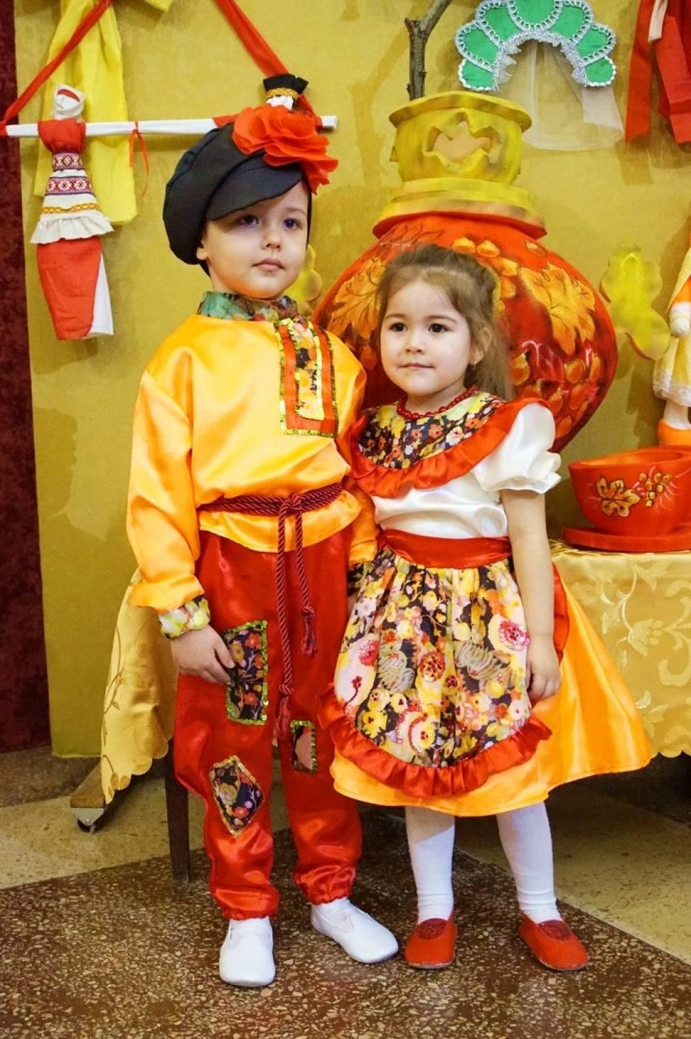 В Ленино прошел отборочный тур фестиваля «Соцветие культур Крыма»