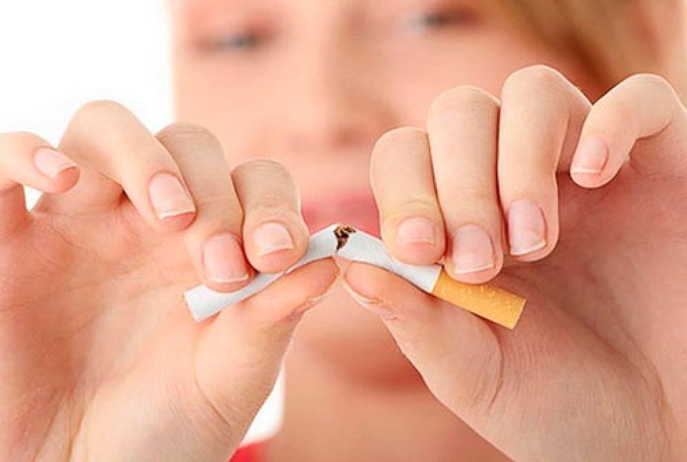 В Феодосии прокуратура потребовала прекратить продажу табачной продукции вблизи школ