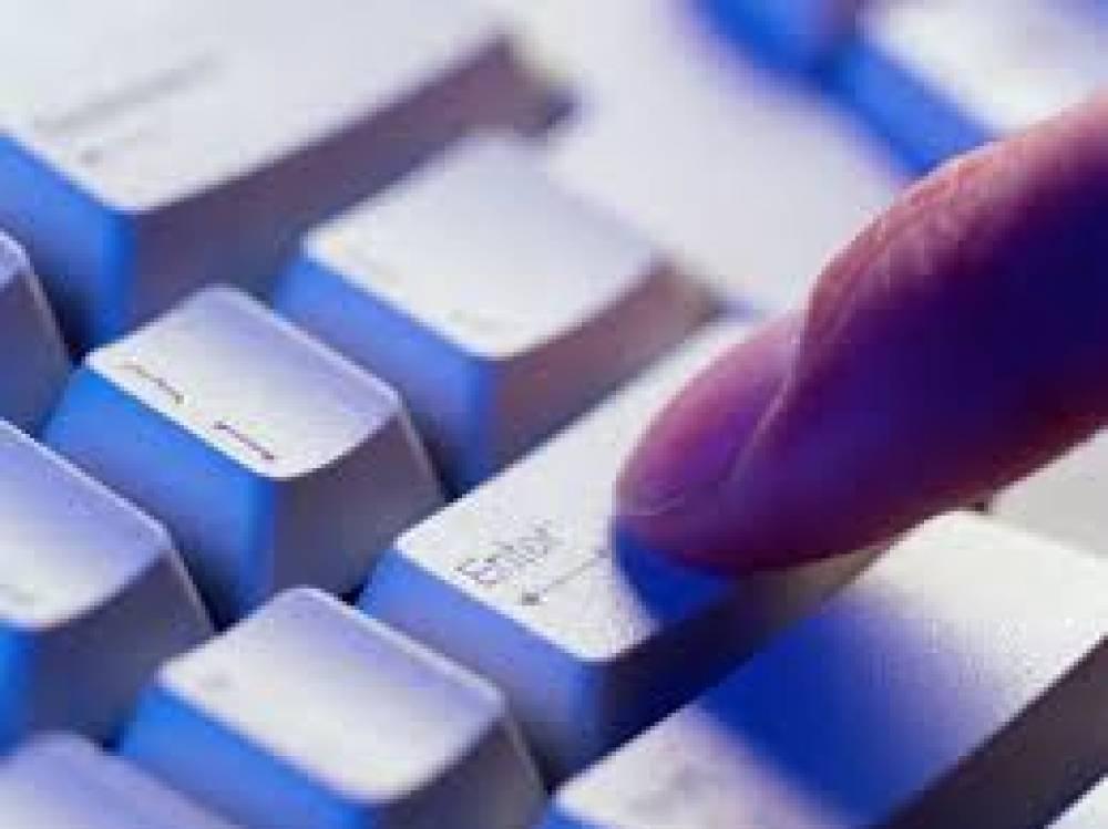 Предприниматели смогут подавать документы в электронном виде