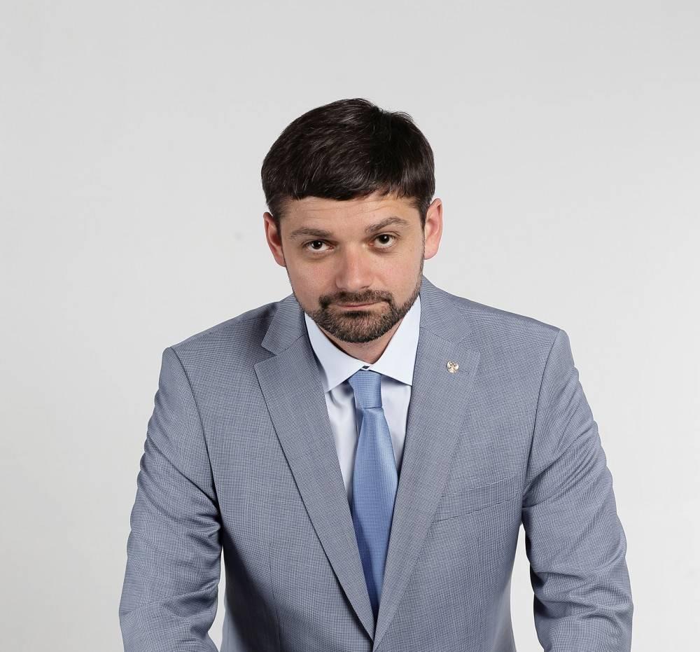 Андрей Козенко: стабильное энергоснабжение – гарантия развития Крыма
