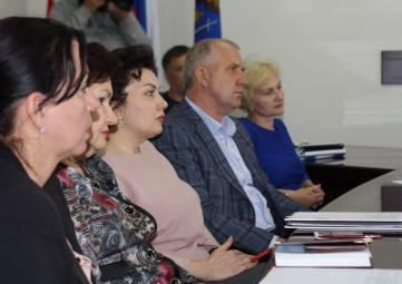Современный музейный комплекс появится в Феодосии