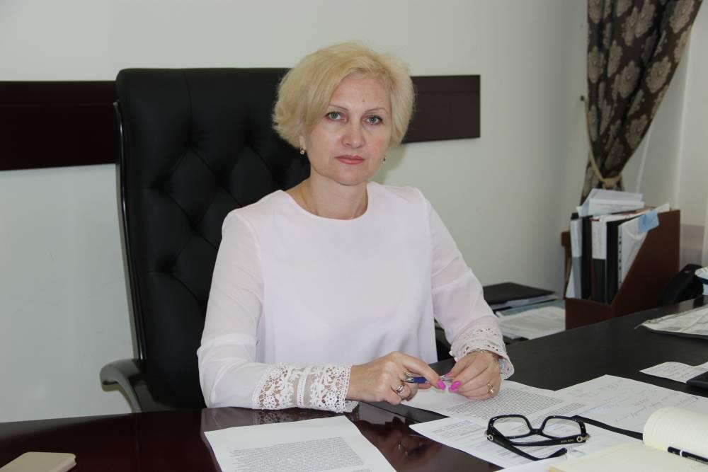 Феодосия станет «процветающим городом Крыма»