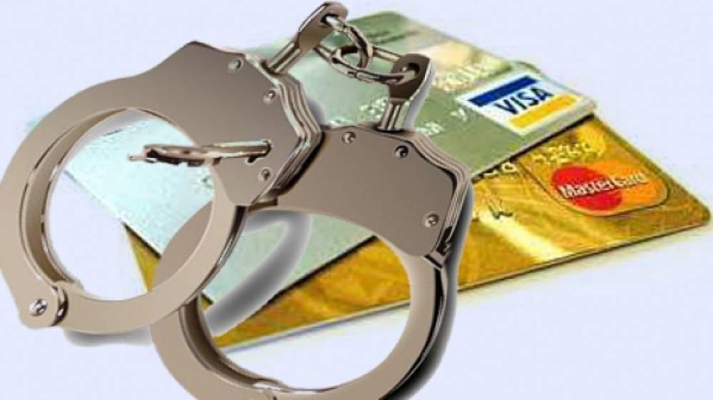Налоговая инспекция имеет право заблокировать счет