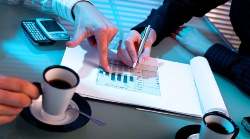 Предпринимателей Феодосии приглашают на бесплатные курсы