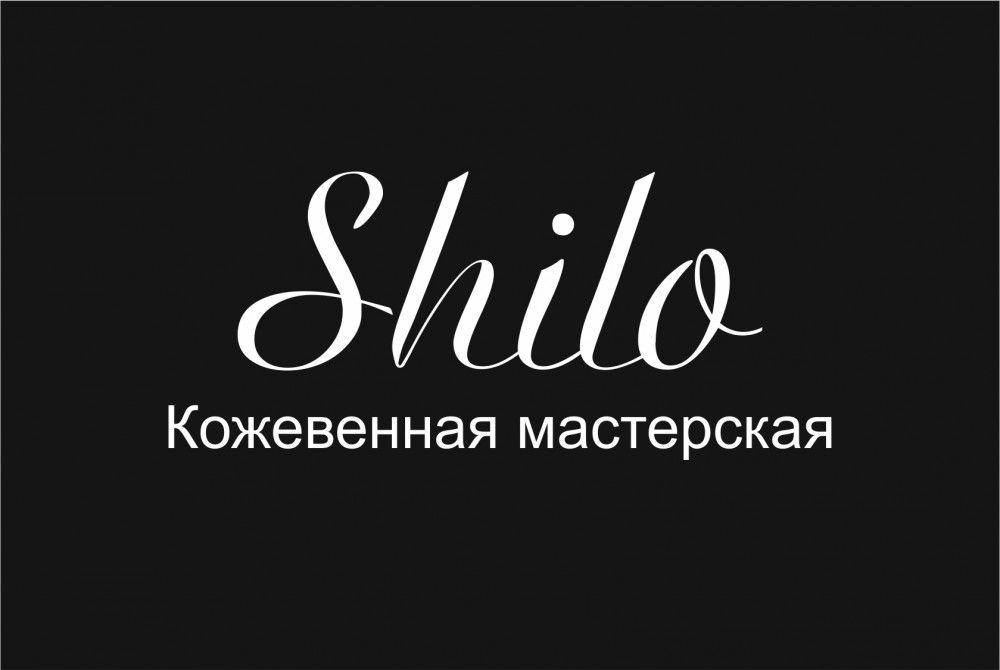 КТО есть КТО: кожевенная мастерская Шило