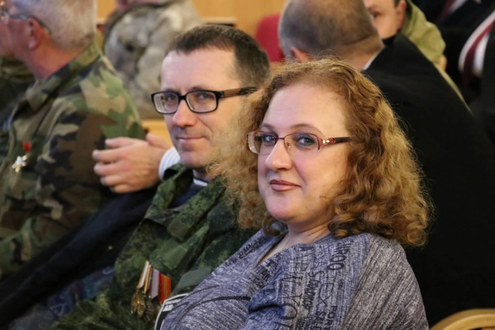 Всероссийский Форум в Коктебеле