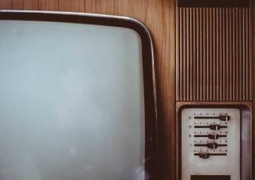 Рубильник аналогового телевещания в Крыму дернут в июне