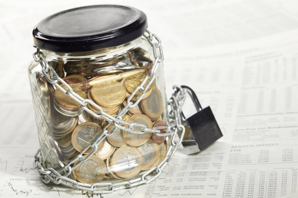 За неисполнение обязанности по подключению к системе электронного документооборота налоговая может заблокировать счет