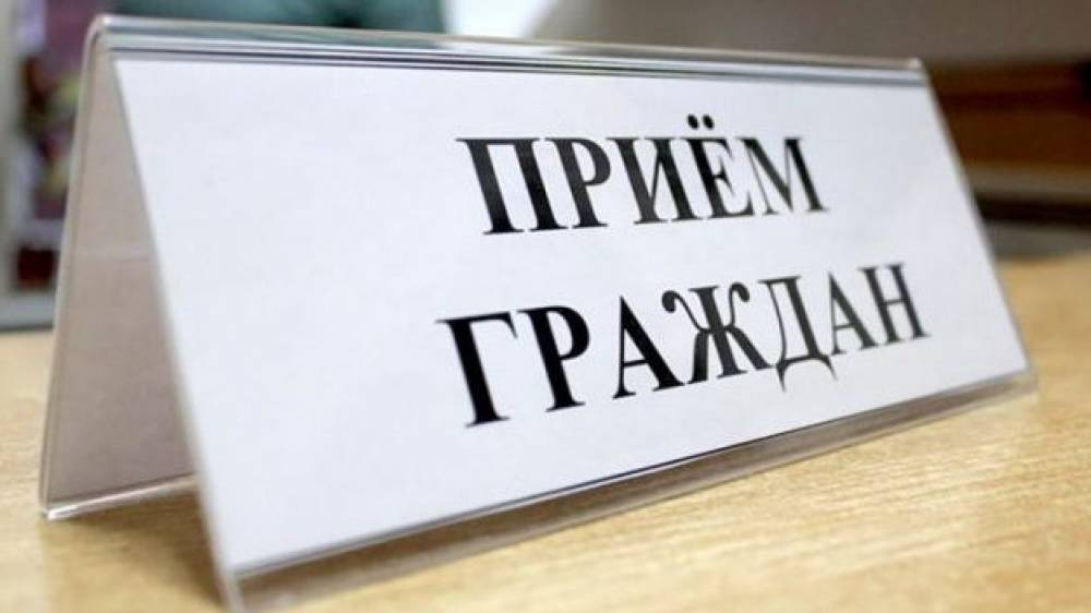 Министр спорта Республики Крым Ольга Торубарова проведет личный прием в Феодосии
