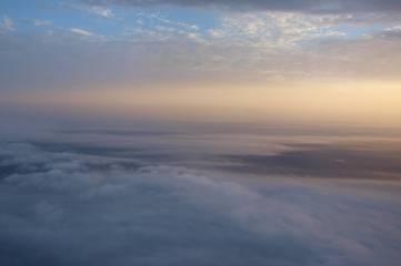 XX Фестиваль воздухоплавания «Воздушное Братство» откроется 10 сентября на стадионе Кристалл