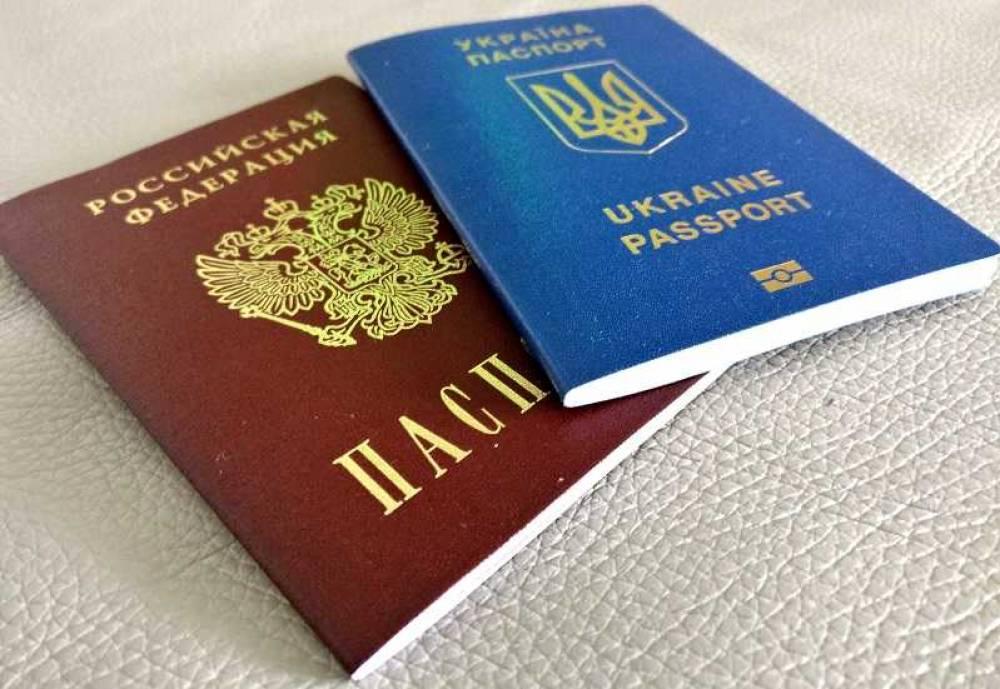Чиновников Крыма накажут за поездки на Украину?
