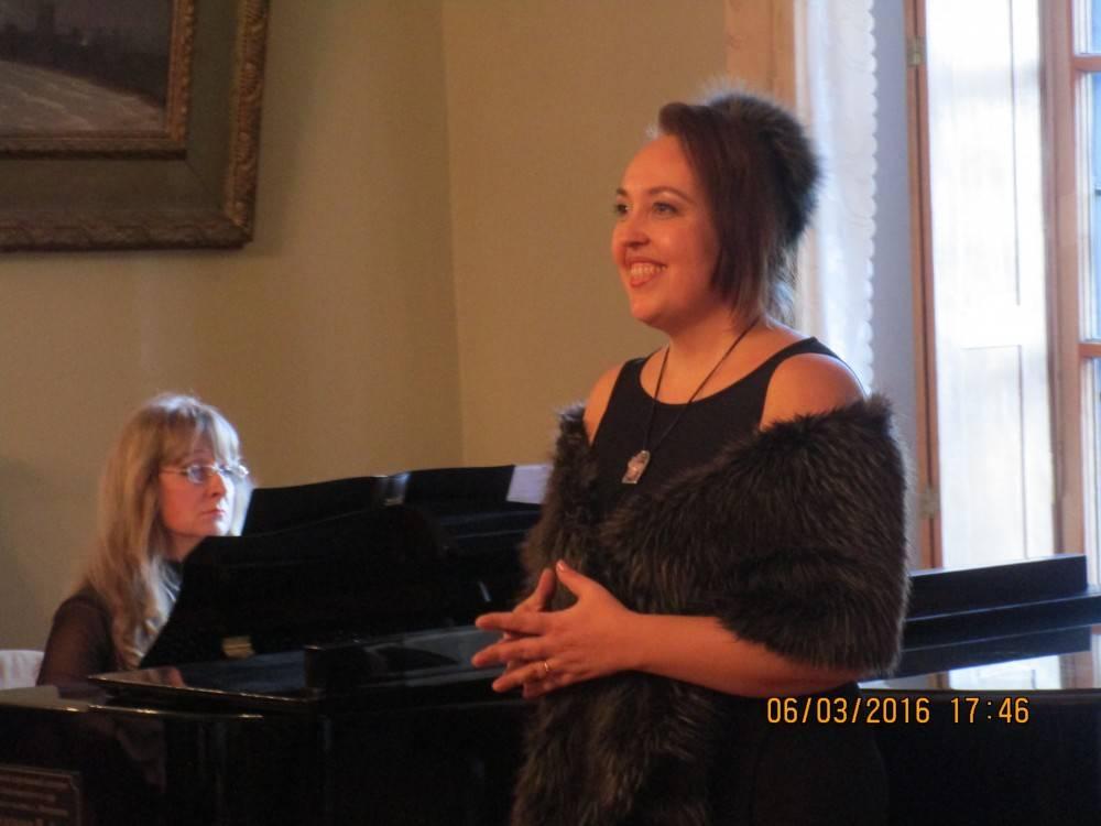 Доска почета Приморской музыкальной школы