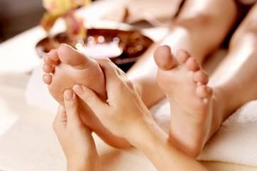 Прикрытие недели: Проституция вместо массажа