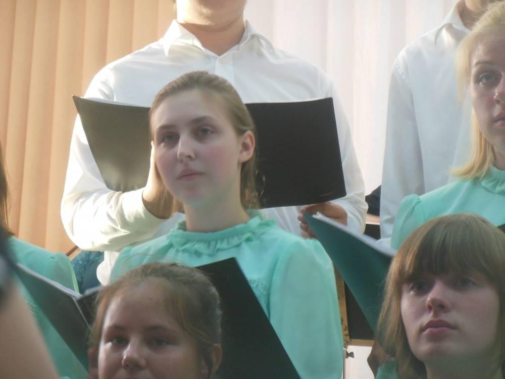 На Бархатных встречах в Феодосии - гости из Иваново