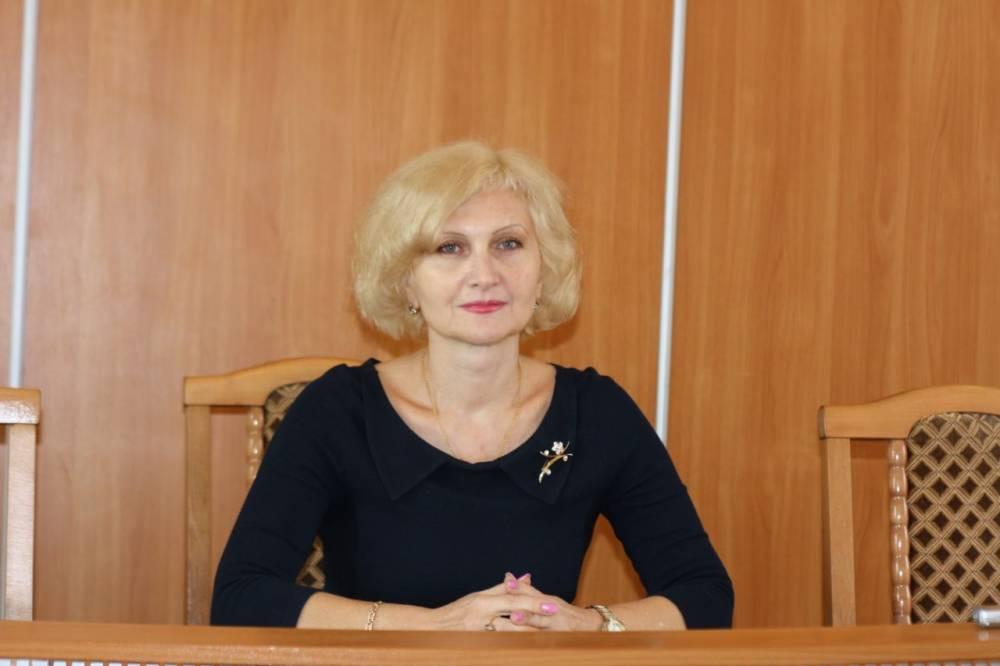 Городской совет остался без пресс-службы