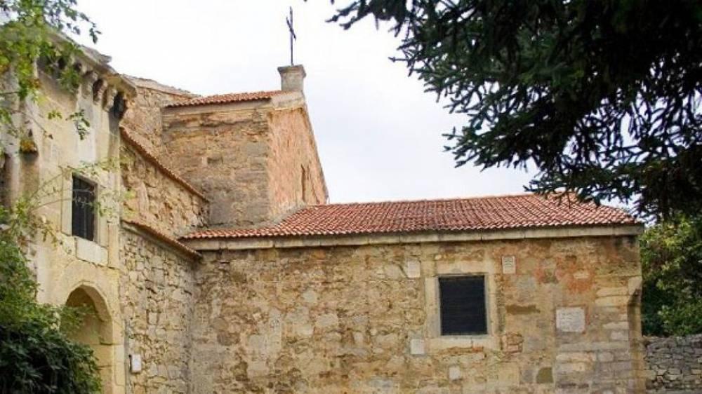 В Феодосии отметят национальный армянский праздник Терендез