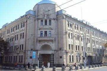 В Крыму ФСБ задержала члена украинского нацбатальона «Аскер» и что Мишустин успел за месяц