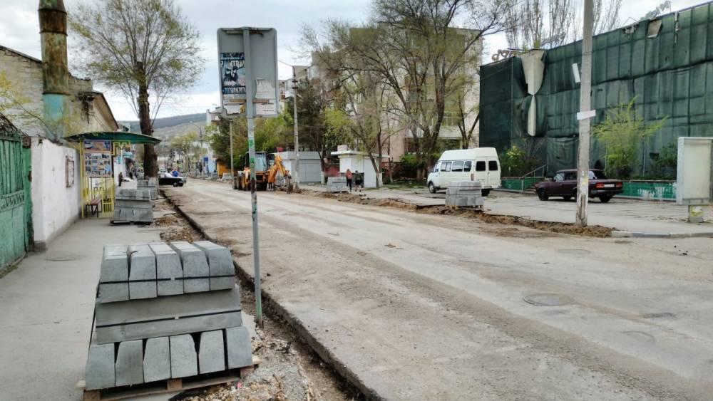 Депутаты вплотную займутся деревьями на Куйбышева
