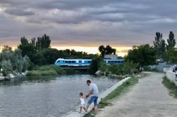 Участвуйте в фотоконкурсе Крым2020!