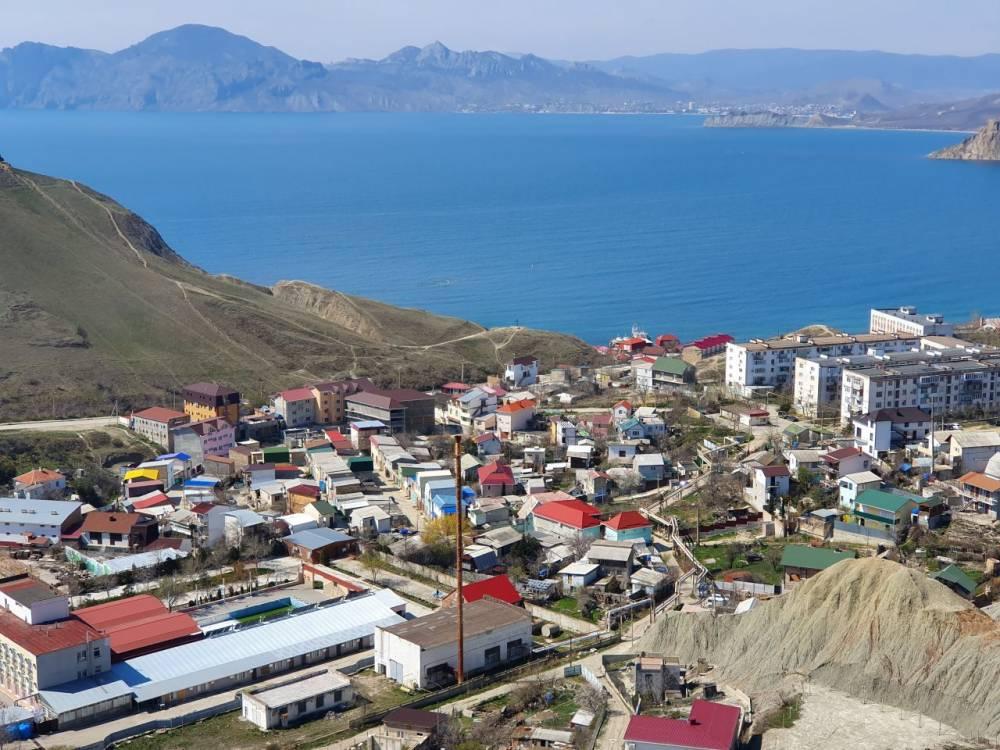 Детский сад в Орджоникидзе: новый подрядчик и старый договор