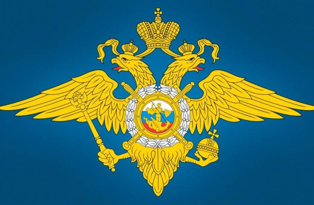 Феодосийские правоохранители задержали подозреваемого в краже из автомобиля на СТО