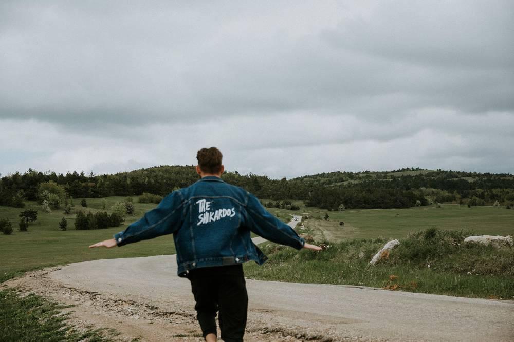 Путешествие в Крыму с личным фотографом. Зачем?