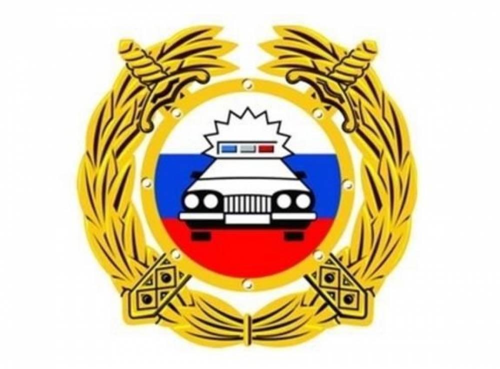 Госавтоинспекция города Феодосии призывает граждан соблюдать масочный режим