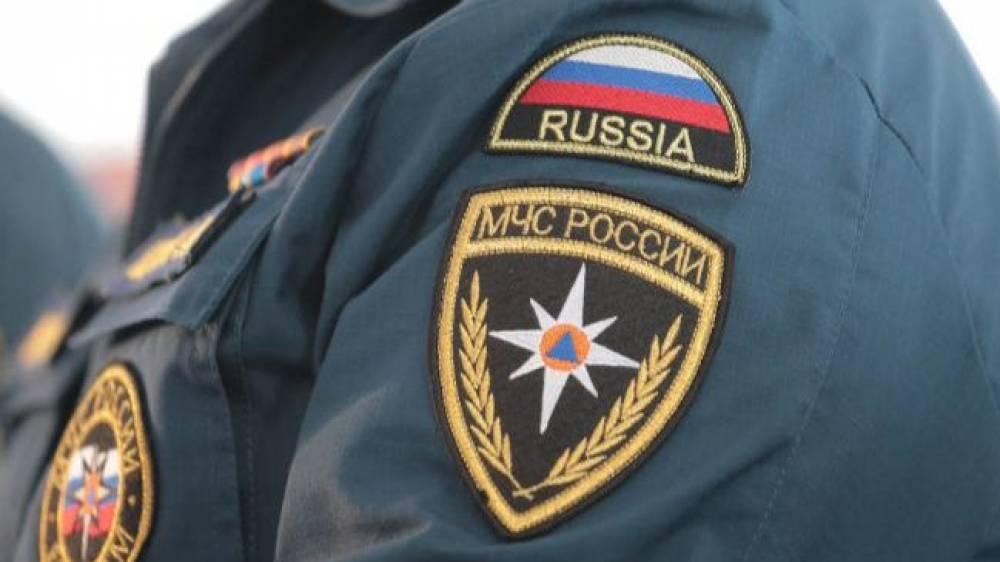 МЧС России по Республике Крым требуются кандидаты на службу