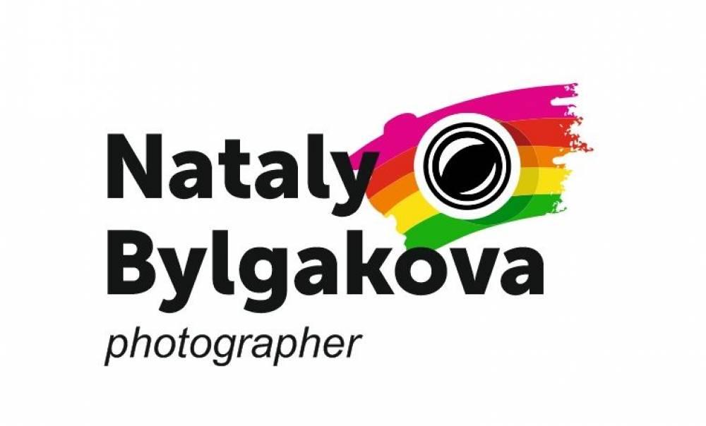 фотограф Наталья Булгакова участник конкурса Народный Бренд