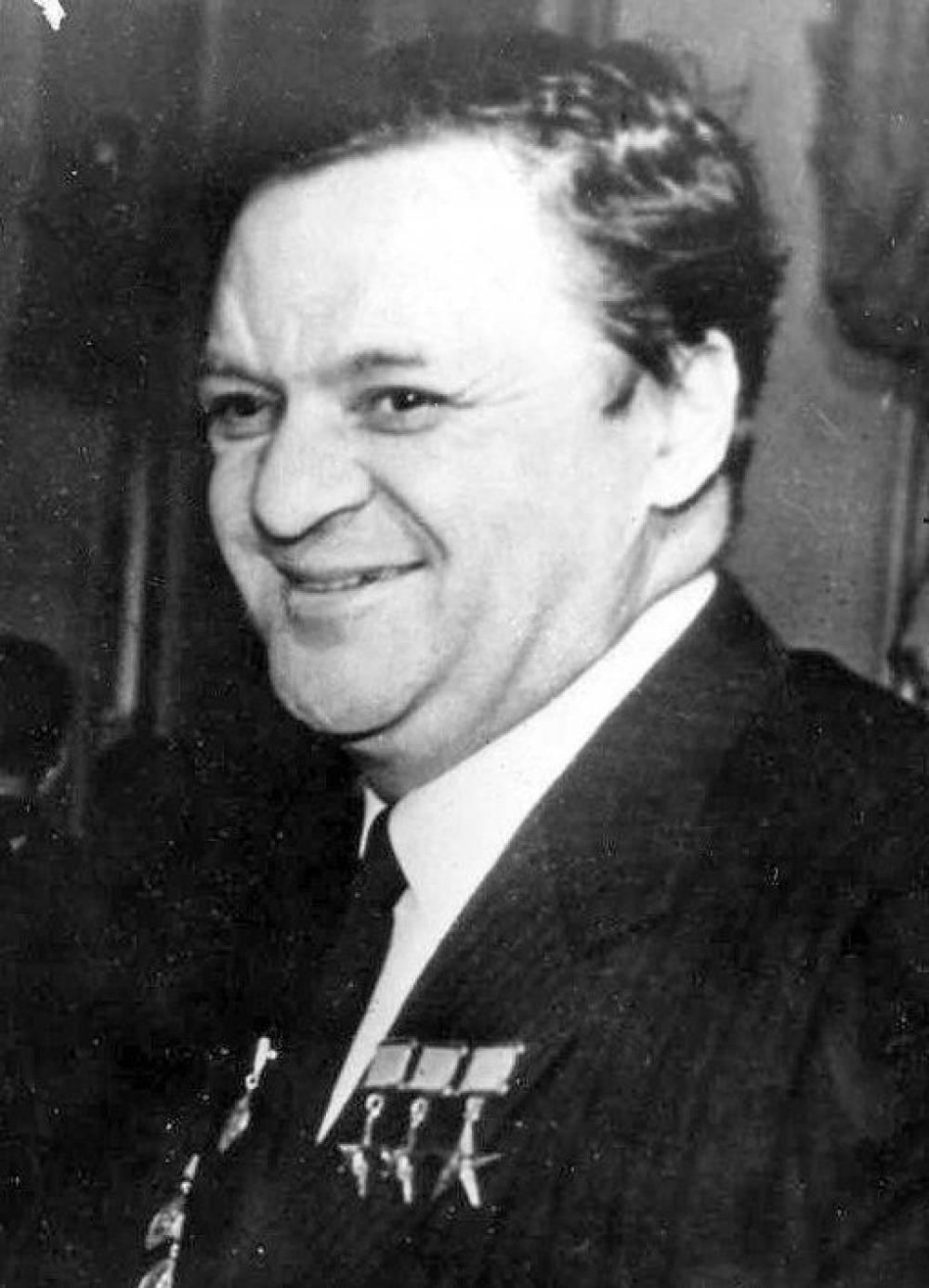 К.И. Щёлкин – плодотворный физик-теоретик и одновременно настойчивый и успешный экспериментатор в области горения, детонации и взрыва; участник Великой Отечественной воины; один из руководителей советского атомного проекта.