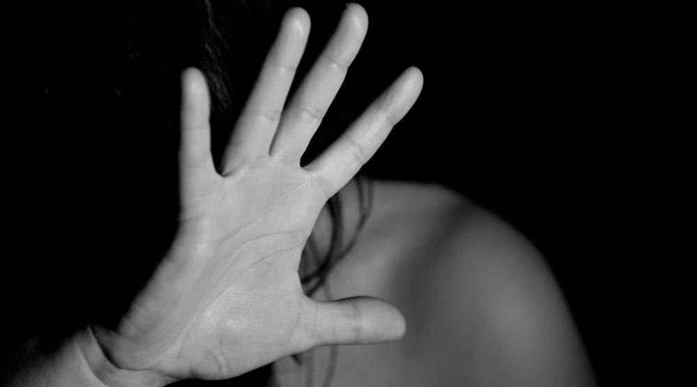 Крымского блогера обвинили в сексуальных домогательствах