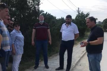 Волченко  Мельниченко