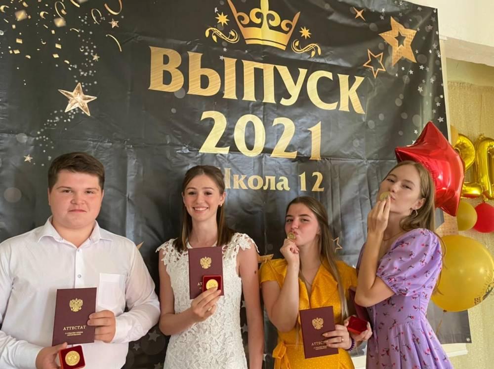 Бажутина Ксения, Тимошкин Артур, Исмагилов Рустам, Левченко Екатерина, Вакула Инна, Мирошниченко Виктория.