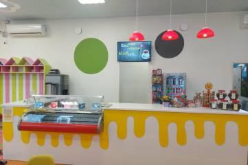 Игровая комната «ГрифКидс»